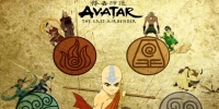 Avatar, le dernier maître de l'air (Avatar: The Last Airbender)