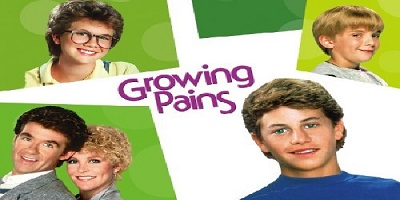 Growing Pains (US)