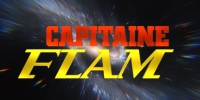 Capitaine Flam (Captain Future)
