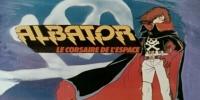 Albator, le corsaire de l'espace (Uchuu Kaizoku Captain Harlock)