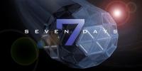Sept jours pour agir (7 Days)