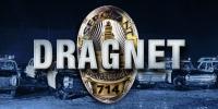 Dragnet (2003) (L.A. Dragnet)