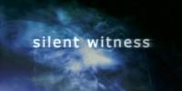 Affaires non classées (Silent Witness)