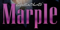Miss Marple (1984) (Agatha Christie's Miss Marple)