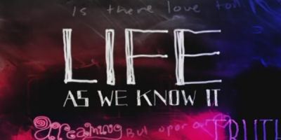 Life As We Know It (US)