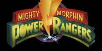 Power Rangers (Mighty Morphin Power Rangers)