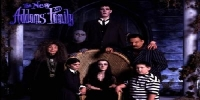 La nouvelle famille Addams (The New Addams Family)