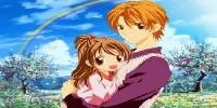 Babe, My Love (Aishiteruze Baby)