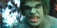 L'Incroyable Hulk (The Incredible Hulk (1977))