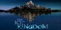 Le 10ème Royaume (The 10th Kingdom)