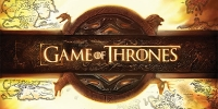 Game of Thrones : Le Trône de fer (Game of Thrones)