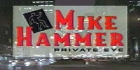 Mike Hammer (1997) (Mike Hammer, Private Eye)