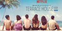 Terrace House : État Aloha (Terrace House: Aloha State)