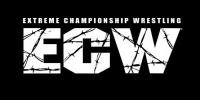 EWC Pay Per View