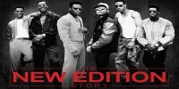 The New Edition Story