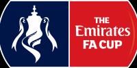 FA Cup 2016/2017