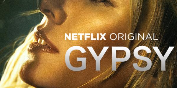 Série - Gypsy Gypsy_1500464067