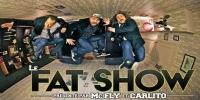 Le Fat Show