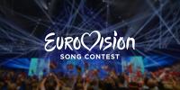 Concours Eurovision de la chanson (Eurovision Song Contest)