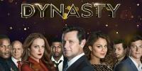 Dynastie (2017) (Dynasty (2017))