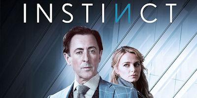 Instinct (US)