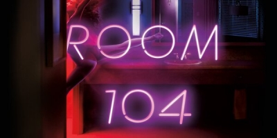 Room 104