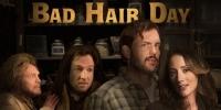 Grimm: Bad Hair Day (webisodes)