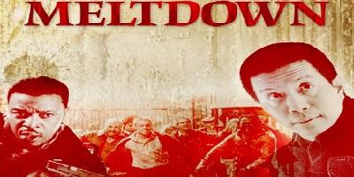 Grimm: Meltdown (webisodes)