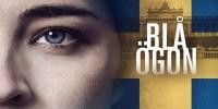Blue Eyes (Blå ögon)