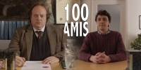 100 Amis