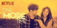 One More Time (Heeojin daeumnal)