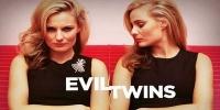 Les jumeaux maléfiques (Evil Twins)