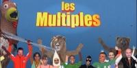 Les Multiples