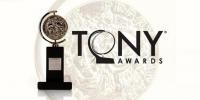 Les Tony Awards (Tony Awards)