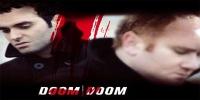 Doom Doom