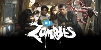 AJ ! Zombies