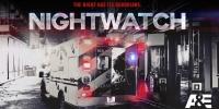Patrouille de nuit (Nightwatch)
