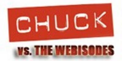 Chuck Versus the Webisodes