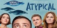 Atypique (Atypical)