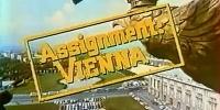 L'Homme de Vienne (Assignment Vienna)