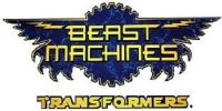 Transformers: Beast Machines (Beast Machines: Transformers)