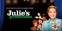 En coulisse avec Julie (Julie's Greenroom)