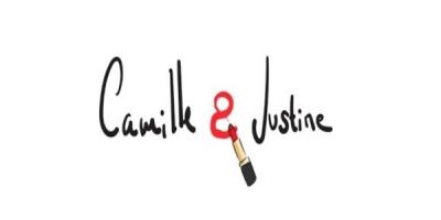 Camille & Justine