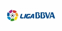 Liga 2017/2018