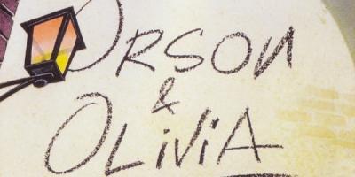 Orson et Olivia