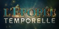 L'Épopée Temporelle