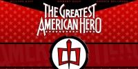 Ralph Super-héros (The Greatest American Hero)