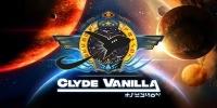Clyde Vanilla
