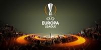 Ligue Europa 2017/2018
