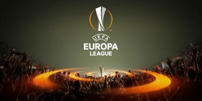 Ligue Europa 2018/2019